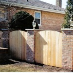 arched_solid_brick_4_fs