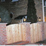 arched_solid_brick_7_fs