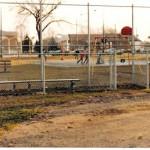 baseball_dugout_fs