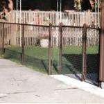 brown_vinyl_coated_chain_link_fs