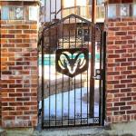 custom_ornamental_iron_gate_2_fs