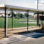dugout_with_awning_fs