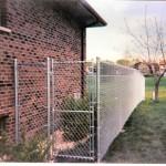 galvanized_fence_system_fs