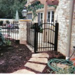 ornamental_aluminum_with_arched_gate_4_fs
