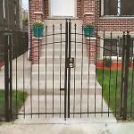 ornamental_arched_rails_gate_1_fs