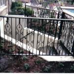 ornamental_custom_gate_and_railing_2_fs
