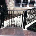 ornamental_custom_gate_and_railing_3_fs