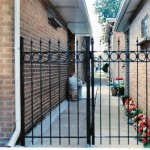 ornamental_iron_with_rings_fs