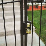 ornamental_passage_and_deadbolt_locks_fs