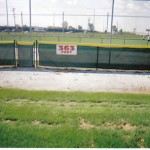 outfield_fence_with_windscreen_-_safety_cap_3_fs