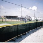outfield_fence_with_windscreen_-_safety_cap_fs