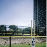 removable_outfield_fence_2_fs