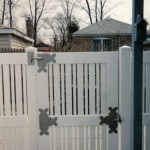 stainless_steel_reinforced_gate_fs