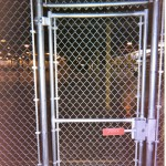warehouse_gate_with_alarm_lock_fs